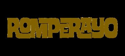 Romperayo 02 05
